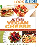 ARTISAN VEGAN CHEESE: From� Everyday...