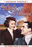 echange, troc The Little Princess [Import USA Zone 1]
