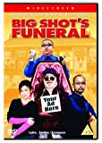 Big Shot's Funeral [DVD] [2003]