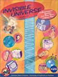 Invisible Universe: The Electromagnetic Spectrum from Radio Waves to Gamma Rays : Grades 6-8 (Gems Guides)