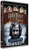 echange, troc Harry Potter et le prisonnier d'Azkaban - Edition Collector 2 DVD