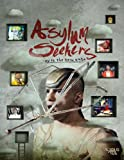 Cover art for  Asylum Seekers
