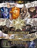 DOCUMENTARY FILMS Trans ASIA via PARIS [DVD]
