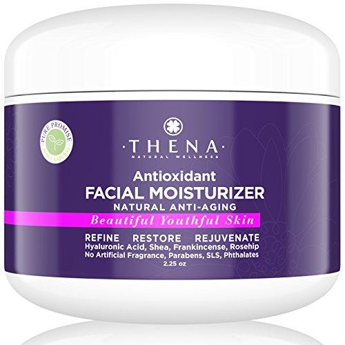 face-cream-with-hyaluronic-acid-vitamin-c-e-for-women-men-best-moisturizing-night-cream-for-dry-skin