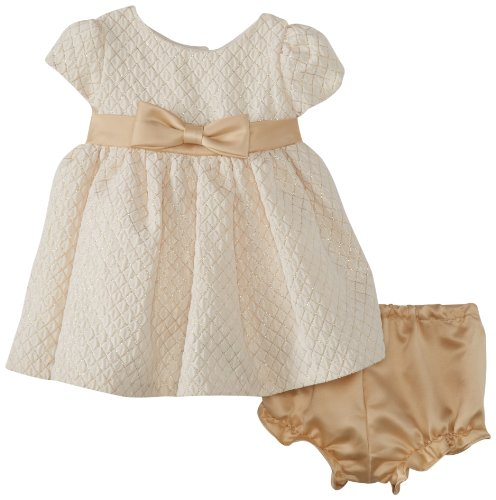 Dresses For Newborn Baby Girls