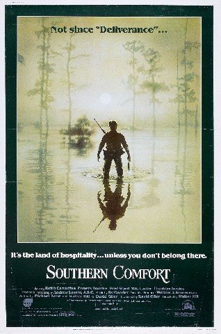 southern-comfort-aktions-forza-di-film-posters-40-x-30-cm