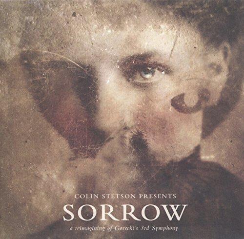 presents-sorrow-a-reimagining-of-goreckis-3rd-sym