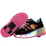 Highdas Chaussures