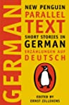 Short Stories in German: New Penguin...