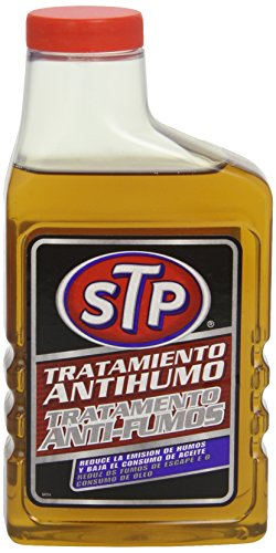 stp-st64450sp-anti-humos-gasolina-450-ml