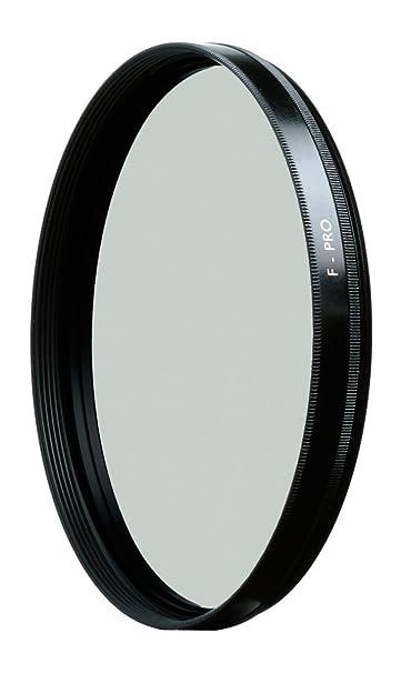 B+W 77mm HTC Kaesemann Circular Polarizer with Multi-Resistant Coating at amazon