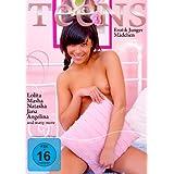 """Teens - Erotik junger M�dchen Vol. 1von """"Lolita"""""""