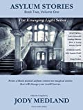 img - for Asylum Stories (The Emerging Light Series) book / textbook / text book