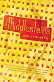 The Middlesteins: A Novel by Jami Attenberg