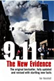 9.11: The New Evidence: Fully Updated and Revised