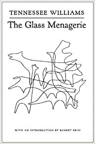 Glass menagerie epub the