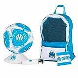 Football kit OM