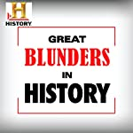 Great Blunders in History: Allied Double Cross | The History Channel