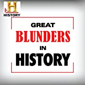 Great Blunders in History: Last Flight of Lady Be Good | [The History Channel]