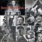 Dead Heroes Club