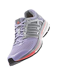 Adidas Supernova Glide 6 Women's Running Shoes