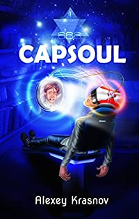 Capsoul by Alexey Krasnov ebook deal