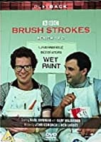 Brush Strokes - Series 1 and 2