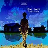 echange, troc Steve Dawson - Nightshade