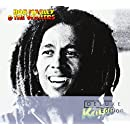 Kaya [2 CD][Deluxe Edition]