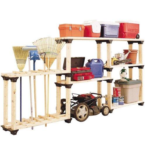 Lowes Workbench