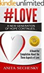 #Love - A New Generation of Hope Cont...