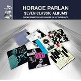 7 Classic Albums - Horace Parlan