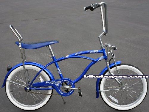 Best Bike Child Seat