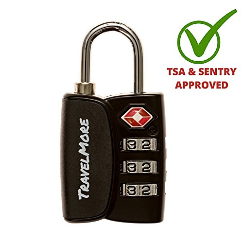 open-alert-indicator-tsa-approved-3-digit-luggage-locks-for-travel-suitcase-baggage-1-pack-black-tsa