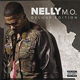 M.O. (Deluxe Edition) [Explicit]