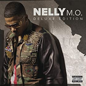 Headphones [feat. Nelly Furtado] [Clean]