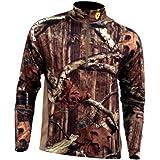 Scent Blocker NTS Long Sleeve Shirt