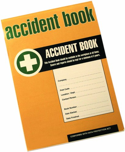 dda-hse-compliant-business-workplace-accident-injury-record-book