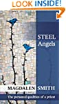 Steel Angels: The Personal Qualities...