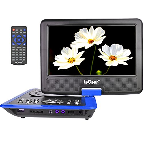 iegeek-11-portable-dvd-player-with-swivel-screen-supports-sd-card-and-usb-direct-play-in-formats-mp4