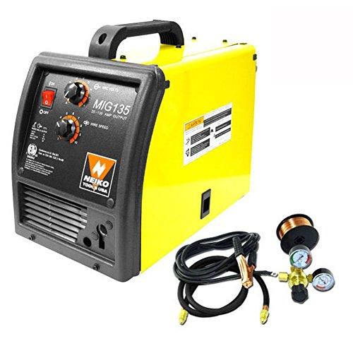 domeiki-flux-mig-welder-machine-115v-auto-feeding-135amp-etl-cetl-certified