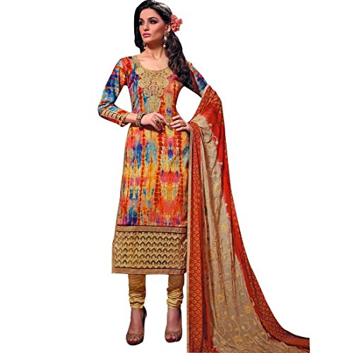Ready-To-Wear-Cotton-Embroidered-Printed-Salwar-Kameez-Suit-Indian