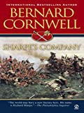 img - for Sharpe's Company book / textbook / text book