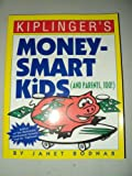 Kiplinger's Money-Smart Kids