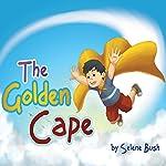 The Golden Cape | Selene Bush