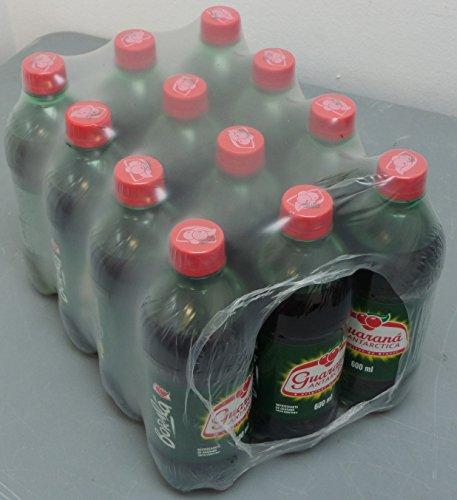 antarctica-soda-guarana-2028fl-oz-pack-of-12-guarana-600ml
