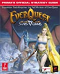 Everquest Scarvelious