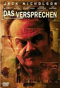 Das Versprechen Jack Nicholson