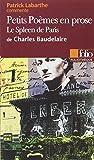 Petits poèmes en prose de Charles Baudelaire (commentaires)