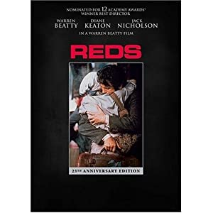 Reds [Import USA Zone 1]